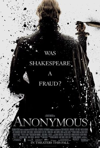 Anonymous-Poster.jpg