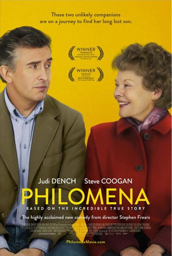 philomena-affiche.jpg