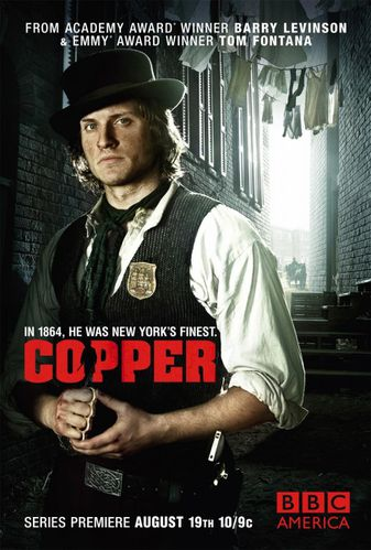 Copper_Serie_de_TV-775068752-large.jpg