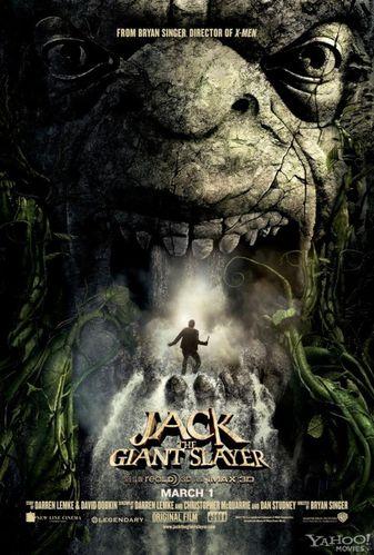 Jack le Tueur de Géants affiche (3)