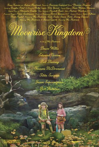 moonrisekingdom1.jpg
