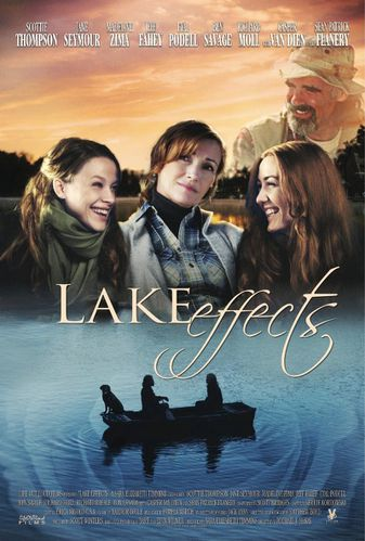1346523776_lakeeffects.jpg
