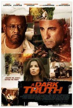 A-Dark-Truth-AFFICHE.jpg