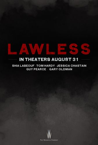 Lawless-A.jpg