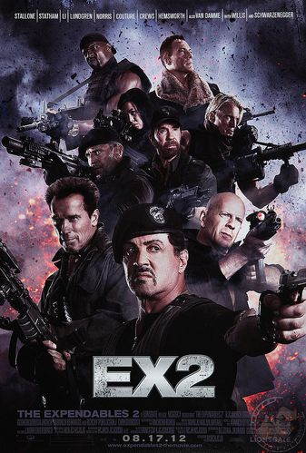 The-Expendables-2-111121.jpg