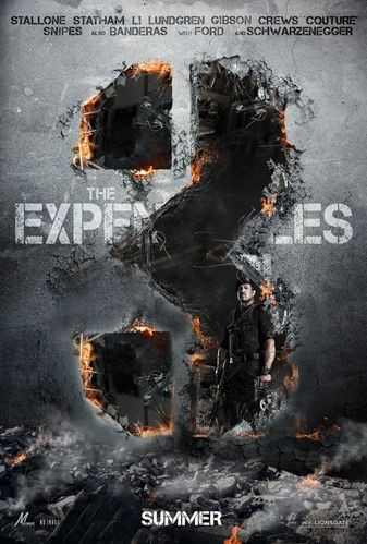 expendables3-poster1-1.jpg