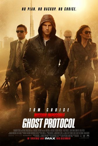 Poster-Mission-Impossible-Ghost-Protocol.jpg