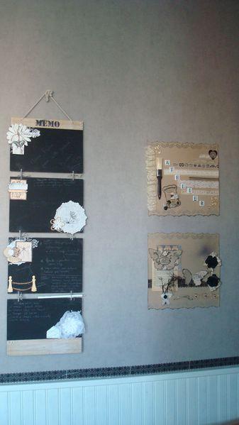 atelier-scrap-Faiza-041.JPG