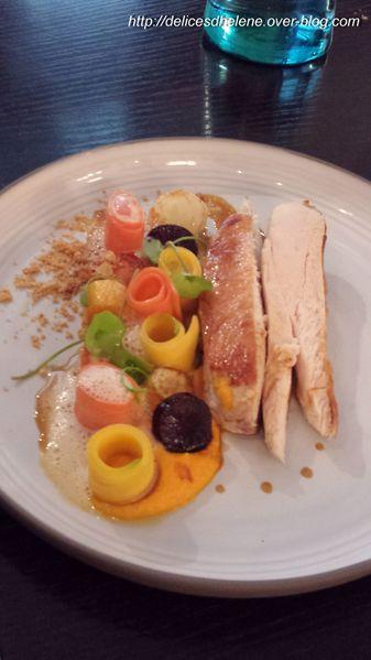 neva cuisine (8)