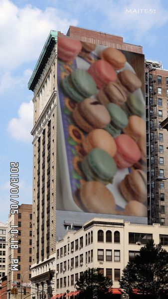 Macarons-Effet-building-05-01-2013.JPG