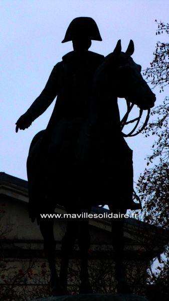 Place Napoléon 17 novembre 2012 (50)