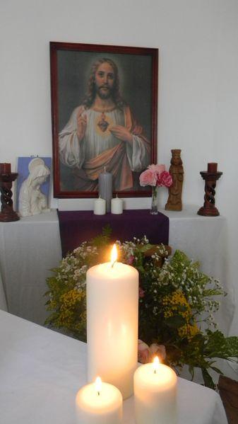 chapelle-camelin-236.jpg