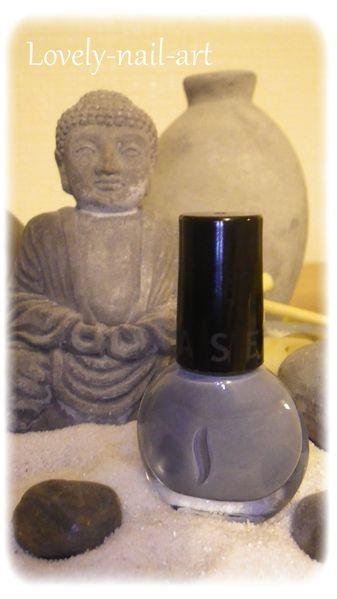 Sephora---gris-5.jpg