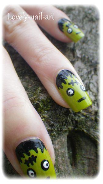 nail-art---halloween---frankeintein-1.jpg