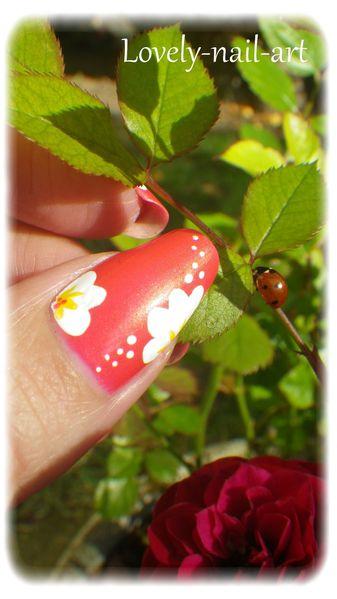 nail-art-passion-pink-10.jpg