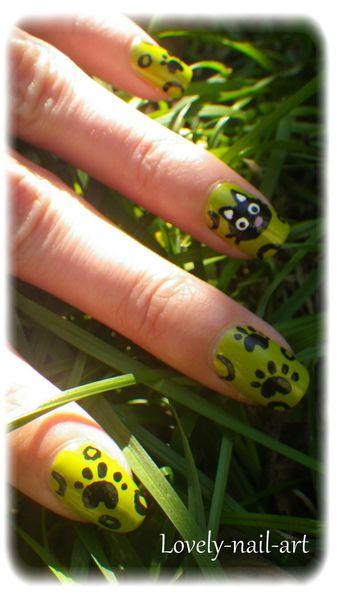 nail-art-chat-2-copie-1.jpg