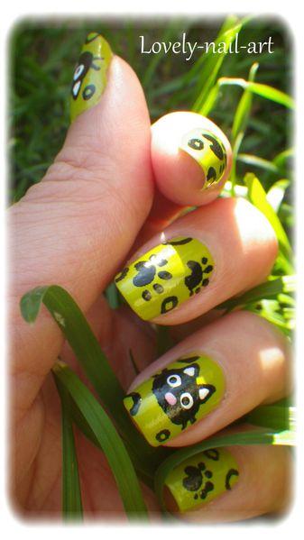 nail-art-chat-3.jpg