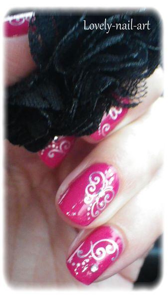 nail-art-emnails-papillons-3.jpg