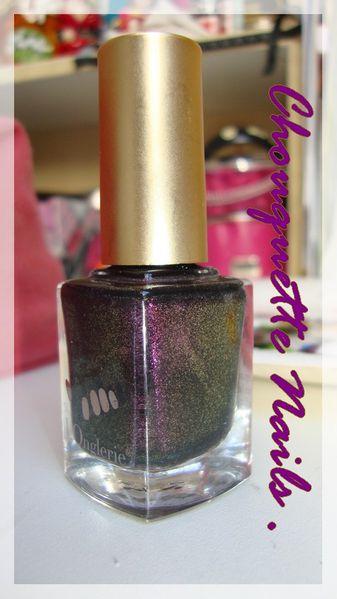 violteet-5.jpg