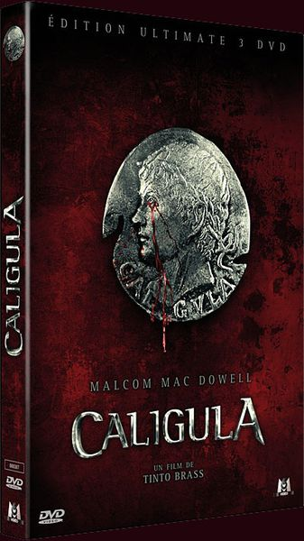 Caligula-DVD.jpg