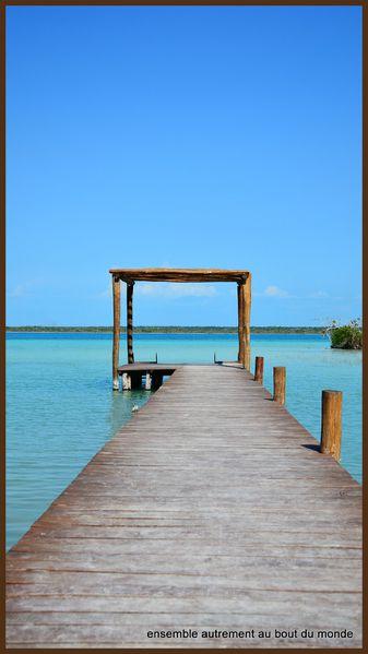 42 Laguna Bacalar1