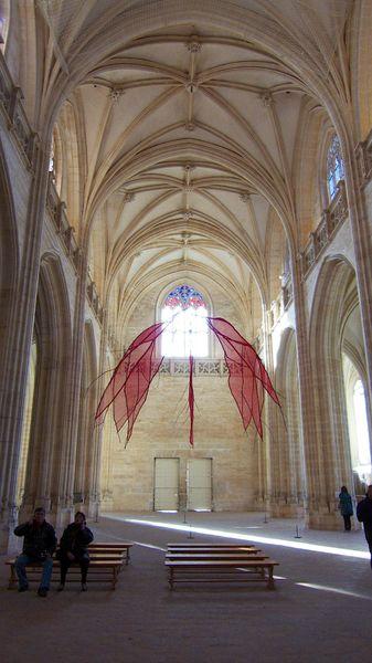 Monastère royal de Brou BOURG EN BRESSE 2013 01 l-copie-14