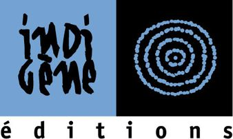 Logo_Indigene_grand.jpg