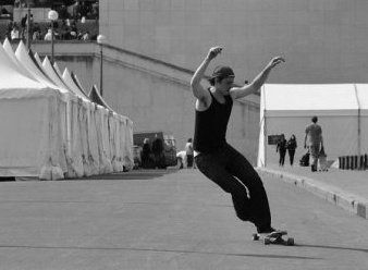 Clement-Gayraud-hang-ten-longskate-france-paris-b-copie-11.jpg