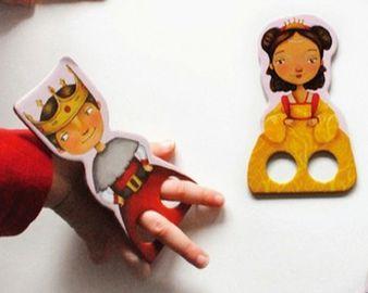 marionetas_carton.jpg