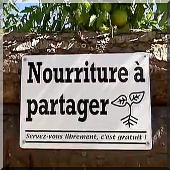 nourriture-a-partager-thumbnail.jpg