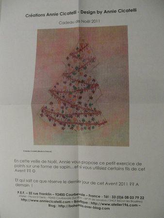 http://img.over-blog.com/338x450/0/15/12/21/2011/2011-02/avent-grille-lena.jpg