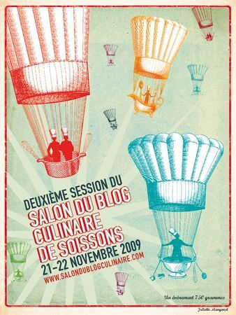 Affiche_SBC_2009