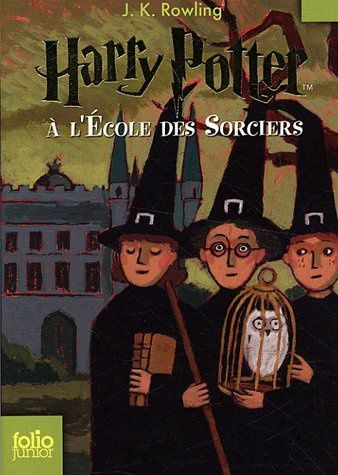 harry-potter-tome-1-harry-potter-a-l-ecole.jpg