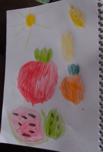 dessins-fruits.JPG