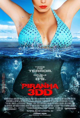 piranha3dd-4.jpg