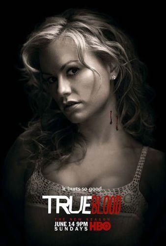 True-Blood-Season-4.jpg