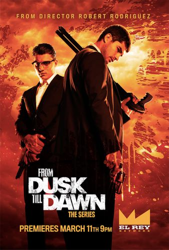 from-dusk-till-dawn-the-series-geckos.jpg