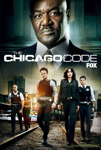 bd5b0_the-chicago-code1.jpg