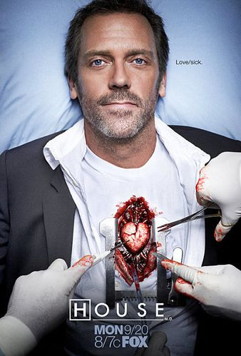 DR-HOUSE-SAISON-7-STREAMING.jpg