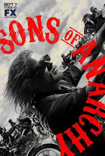 sons-of-anarchy-saison-3-poster-affiche-promo.jpg