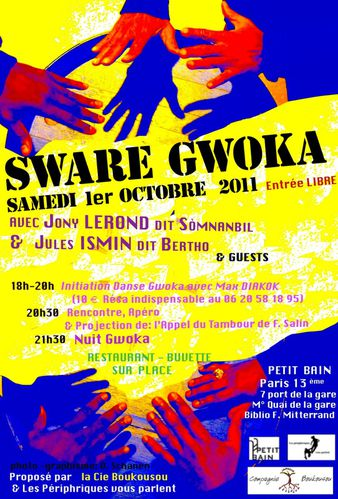 Flyer-Nuit-Gwoka-1er-oct-2011.jpg