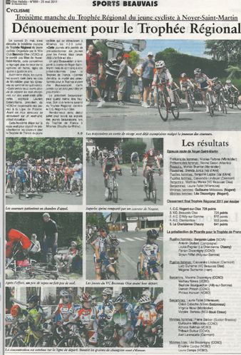 Article vcbo 1
