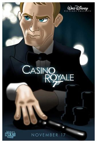 Disneys-Casino-Royale-500.jpg
