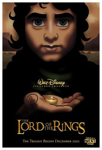 Disneys-Lord-of-the-Rings-500.jpg