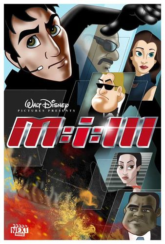 Disneys-Mission-Impossible-500.jpg