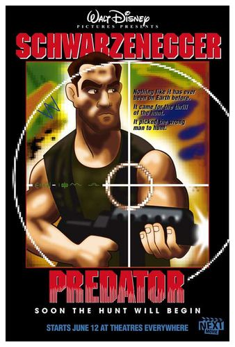 Disneys-Predator-500.jpg