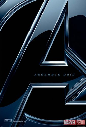 the-avengers-movie-poster.jpg