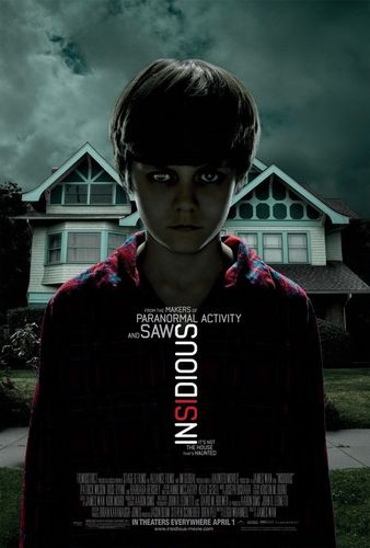insidious-movie-poster-hi-res-01.jpg