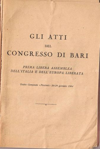 atti-del-Congresso-CLN-Bari.jpg