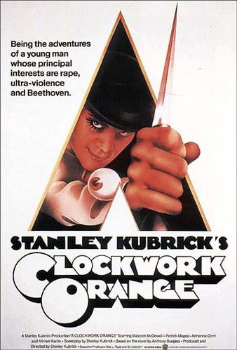 stanley-kubrick-clockwork-orange.jpg